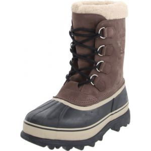 Sorel Chaussures après-ski Caribou Bruno Man
