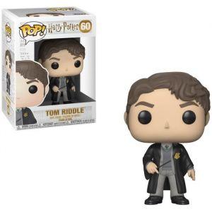 Funko Figurine Pop! Tom Jedusor - Harry Potter