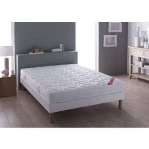 matelas en latex dormeur 160 x 200 cm comparer avec. Black Bedroom Furniture Sets. Home Design Ideas