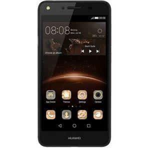 Huawei Ascend Y5 II 8 Go