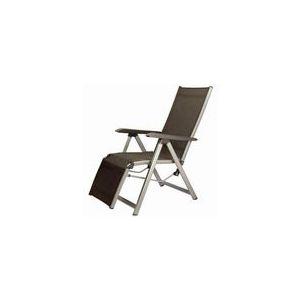 Kettler 0301216 - Fauteuil relax Basic