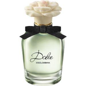 Dolce & Gabbana Dolce - Eau de parfum pour femme