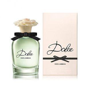 Dolce & Gabbana Dolce - Eau de parfum pour femme - 30 ml