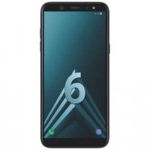 Samsung Galaxy A6 32 Go