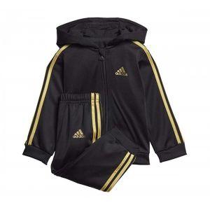 Adidas Ensemble enfant shiny bold 49 allover print jogger 6 9 mois