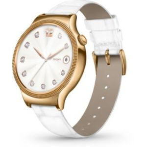 Huawei Watch Jewel & Elegant - Montre connectée