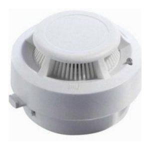 Somfy Micro-récepteur pour volet roulant motorisé