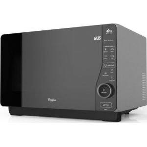 Whirlpool MWF420SL - Micro-ondes combiné Extraspace