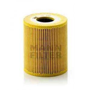 Mann-Filter Filtre à huile HU818X