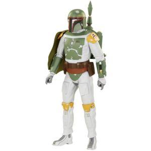 Jakks Pacific Boba Fett - Figurine Star Wars 50 cm