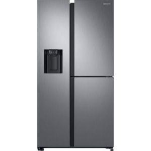 Samsung RS68N8671S9 - Réfrigérateur multi portes