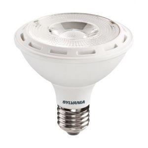 Ampoule led réflecteur par30 9-89w dim v2 760lm 3000k 30°