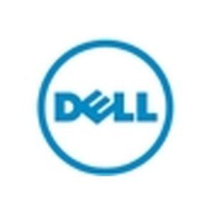 Dell 593-11119 - Toner noir 11000 pages