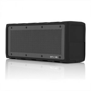 Braven BRV-HD - Enceinte Portable Bluetooth