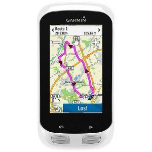 Garmin Edge Explore 1000 - GPS vélo