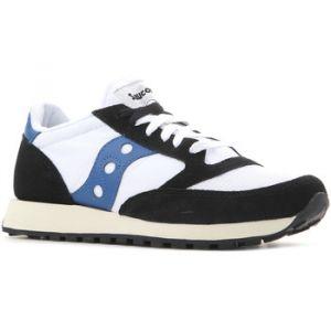 Saucony Jazz Original Vintage chaussures blanc noir 44,5 EU