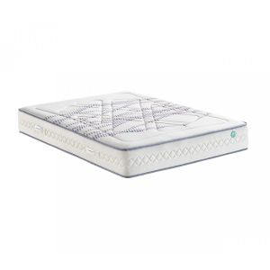 matelas 160x200 memoire de forme merinos comparer 32 offres. Black Bedroom Furniture Sets. Home Design Ideas