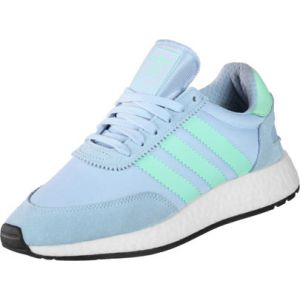Adidas Chaussures I-5923 W bleu - Taille 38,38 2/3,39 1/3
