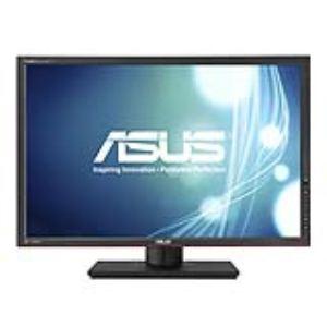 """Asus PA248Q - Ecran LED 24,1"""""""