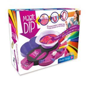 Splash Toys Magic Dip Studio Design