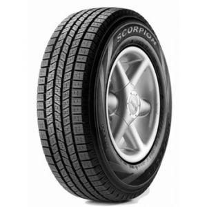Pirelli 315/35 R20 110V Scorpion Ice & Snow r-f XL RB *