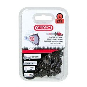 Oregon Chaîne de tronçonneuse B49