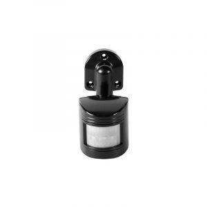 Perel Détecteur de mouvement extérieur étanche IP44 12V Garden lights - GL6156011