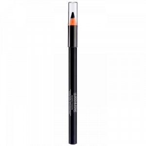 La Roche-Posay Respectissime - Crayon douceur yeux Noir