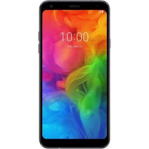 LG Q7 5.5 Double SIM 4G 3Go 32Go 3000mAh Noir