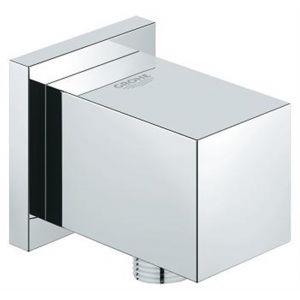 Grohe Coude à Encastrer Euphoria Cube (27704000) -