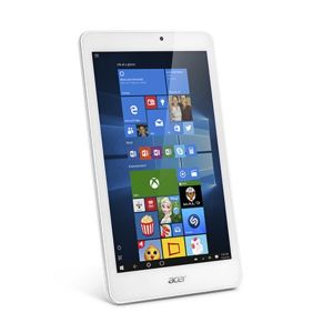 """Acer Iconia Tab 8 W (W1-810) 32Go - Tablette tactile 8"""" sous Windows 10"""