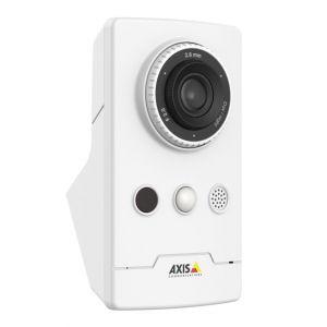 Axis M1065-LW - Caméra de surveillance réseau
