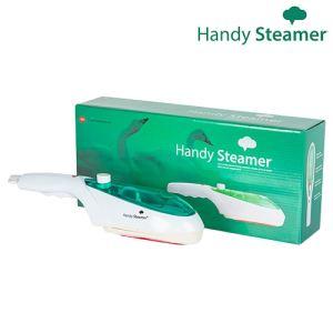 Handy Steamer Fer à repasser à vapeur vertical