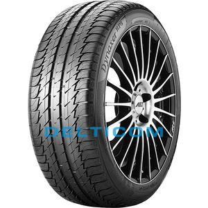 Kleber Pneu auto été : 185/60 R15 88H Dynaxer HP3