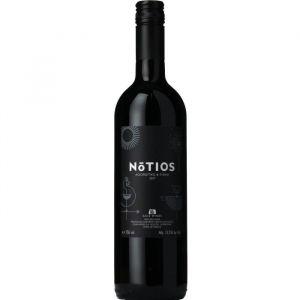 Gaia Notios rouge - Vin rouge de Grèce - Bouteille 75cl - 2017