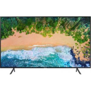 Samsung UE65NU7175 - Téléviseur LED 163 cm 4K UHD