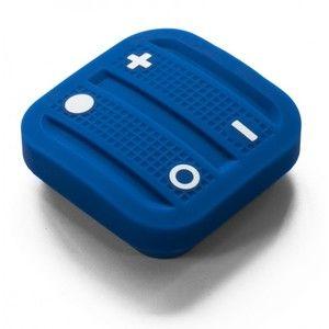 Nodon Télécommande sans pile enOcean Soft Remote bleue