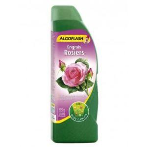 Algoflash Engrais rosiers 800 ml
