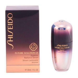 Shiseido Future Solution LX - Sérum luminosité intense