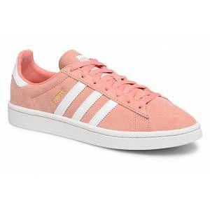 Adidas Chaussures CAMPUS W