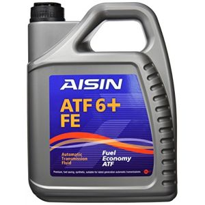 Aisin ATF-92005 Premium ATF6-5L