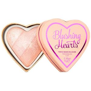 TAM Beauty Blushing Hearts