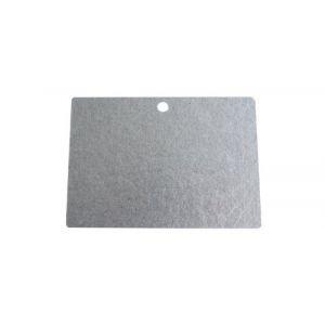 Daewoo 3511403800 - Plaque mica pour micro-ondes