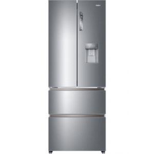 Haier Réfrigérateur multi-portes HB16WMAA