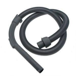 Electrolux Flexible complet (avec poignée) - Aspirateur