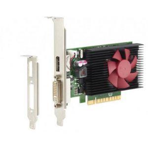HP Z9H51AA - Carte graphique GeForce GT730 2 Go