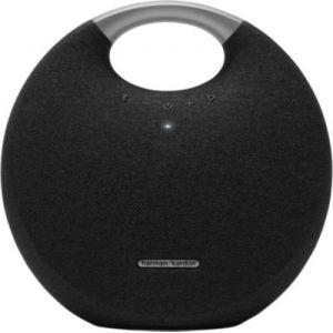 Harman Kardon Onyx Studio 5 Noir - Enceinte Bluetooth