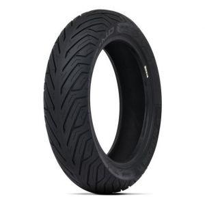 Michelin City Grip (100/80-14 TT/TL 48P M/C, Roue avant )