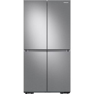 Samsung Réfrigérateur multi portes RF65A967FSR