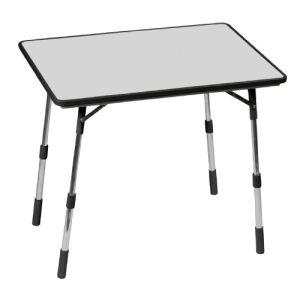 Lafuma Mayotte - Table de camping pliante